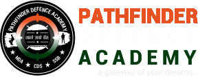 Path Finder Defence Academy